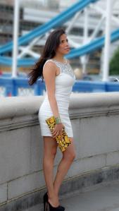 Pineda Covalin Bag